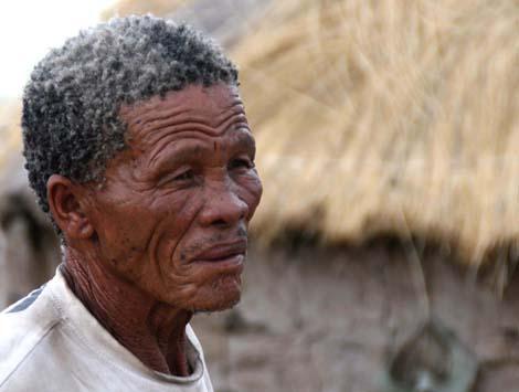 Namibia_326.3_bushman