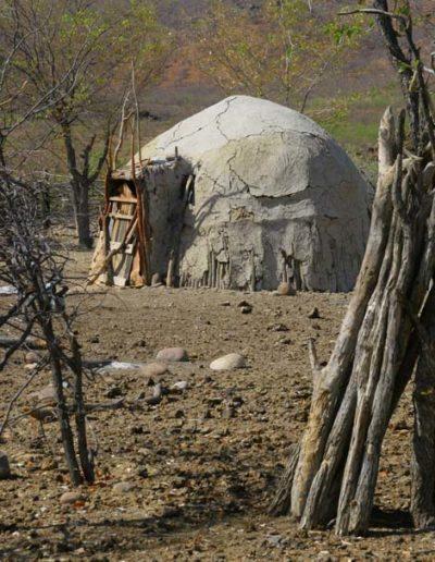 Namibia_331.2_kraal