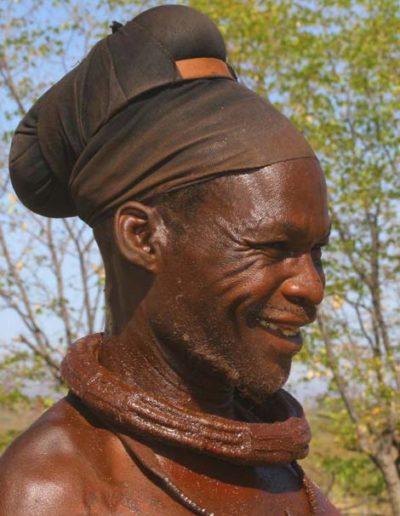 Namibia_340.3_man_edited_2