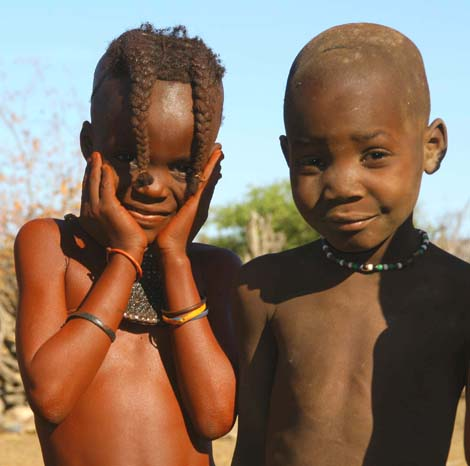 Namibia_342.3_two_kids