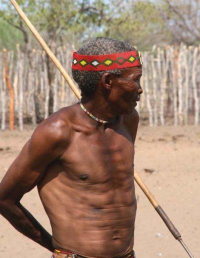 Namibia_346.3_kaece