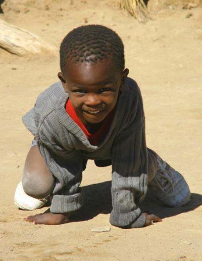 Namibia_347.2_boy