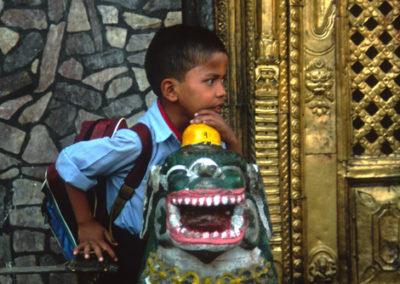 Nepal_boy