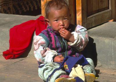 Nepal_child