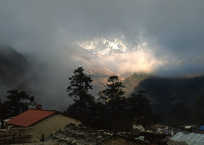 Nepal_hilsides