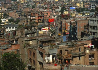 Nepal_kathmandu
