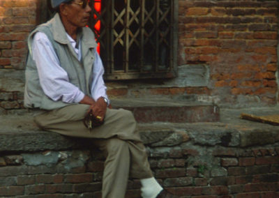 Nepal_man