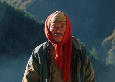 Nepal_man_2