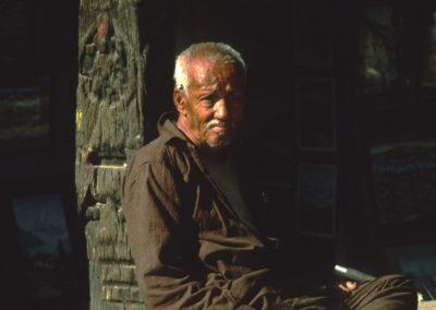 Nepal_man_4