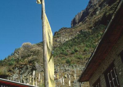 Nepal_prayer_flag