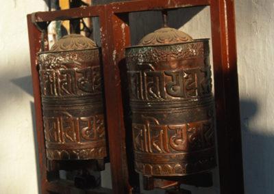 Nepal_prayer_whels_3