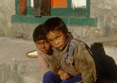 Nepal_runy_noses