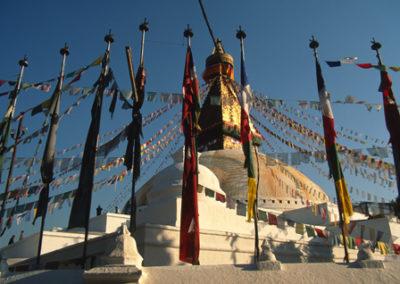 Nepal_stupa_kathmandu