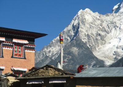 Nepal_tengboche_2