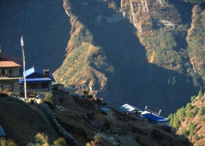 Nepal_trek_1