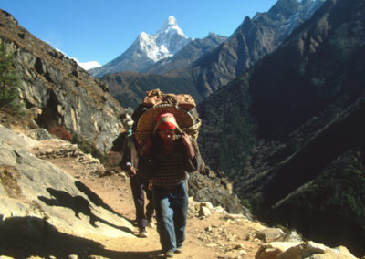 Nepal_trek_3