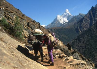 Nepal_trek_5