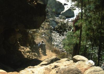 Nepal_trek_6