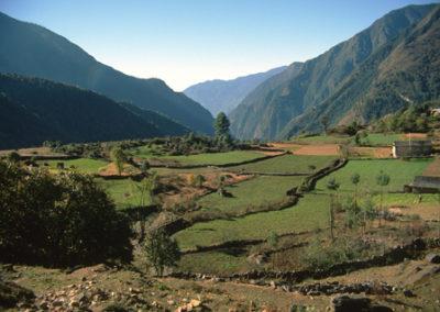 Nepal_valey_on_trek_2