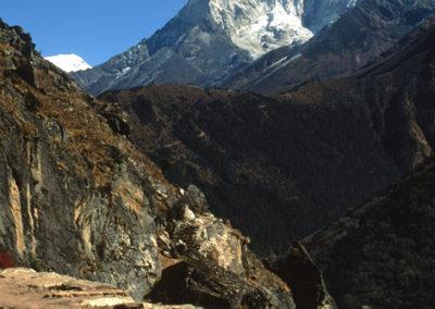 Nepal_view_on_trek