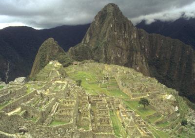 Peru_Machu_Picchu_4