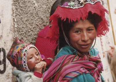 Peru_Pisak_mom_child_final