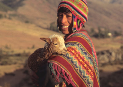 Peru_Quicha3