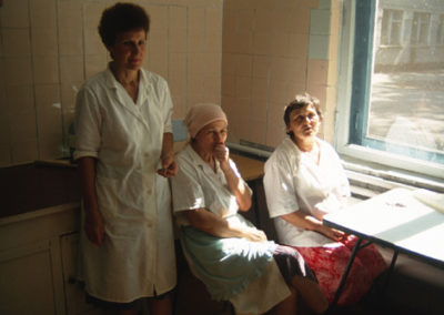 Russia_cooks_at_colective_farm