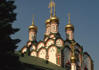 Russia_moscow_11