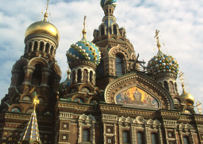 Russia_moscow_2