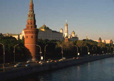 Russia_moscow_4