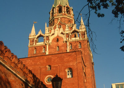 Russia_moscow_5