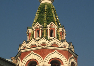 Russia_moscow_7
