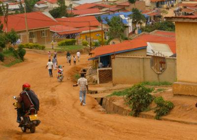 Rwanda_219_r_vilage
