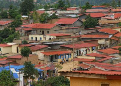 Rwanda_220_r_vilage_roftops