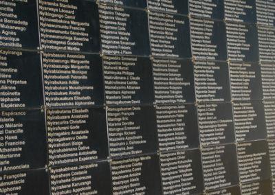 Rwanda_225_r_museum_names