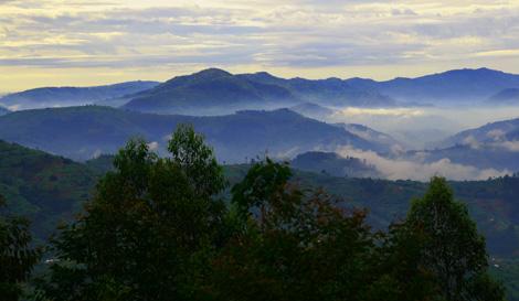 Rwanda_226_r_mountains