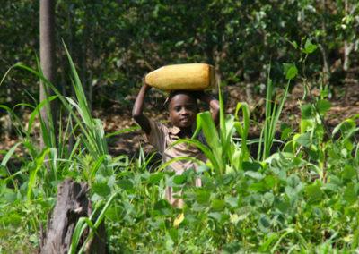 Rwanda_249_r_boy_carying