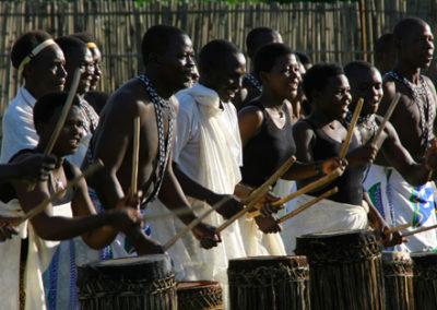 Rwanda_257_r_drumers