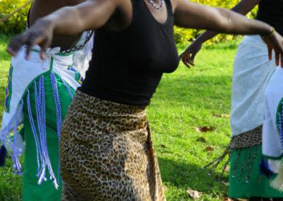 Rwanda_258_r_dancers