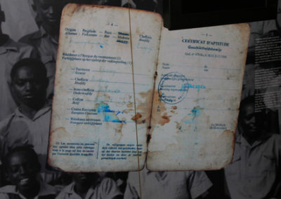 Rwanda_921_r_genocide_boklet