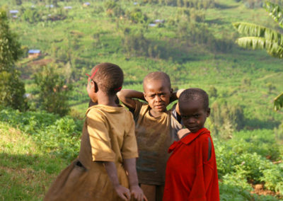 Rwanda_958_r_3_rwanda_kids