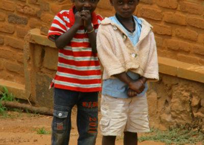 Rwanda_960_r_2_boys