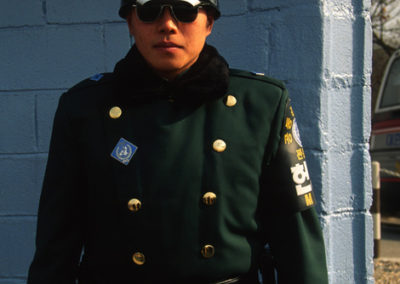 S_Korea_S_Korean_soldier_at_DMZ