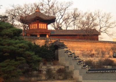 S_Korea_architecture