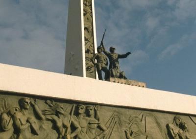 S_Korea_statue