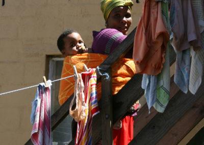 SouthAfrica_004_mom_child