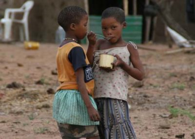 SouthAfrica_0052_kids