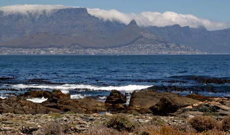 SouthAfrica_0112_robbin_island