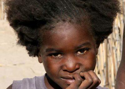 SouthAfrica_2972_girl